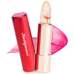 4. Kailijumei Lipstick Bright Surplus