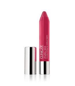 7. CLINIQUE Chubby Stick Moisturizing Lip Colour Balm
