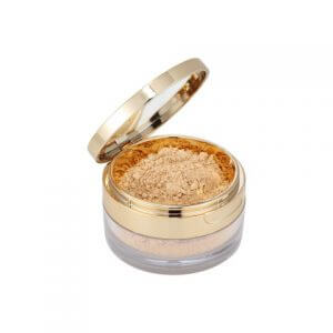 2. Missha M Prism Mineral Powder Foundation SPF30 PA++