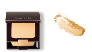 2. Laura Mercier Foundation Powder NO.2