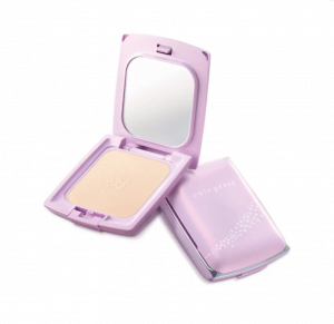 8. Cute Press Evory Retouch Oil Control Foundation Powder SPF 30 PA+++