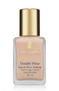 3. Estee Lauder Double Wear Stay-in-Place Makeup SPF10