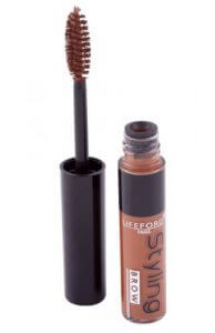 6. Lifeford Paris Styling Brow Mascara