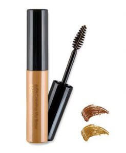 7. MeiLinda Miracle Coloring My Brow Mascara