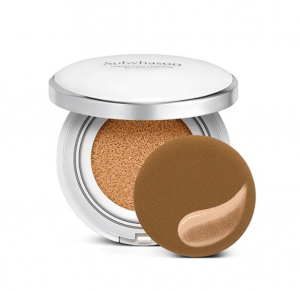 9. Sulwhasoo Perfecting Cushion Brightening SPF50+ PA+++(15 ml)