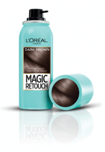 2. L′OREAL MAGIC RETOUCH (75 ml)