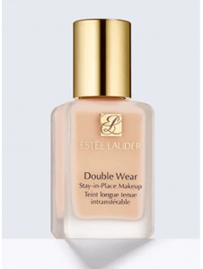 1. Estee Lauder - Double Wear Stay-in-Place Makeup SPF10/PA++