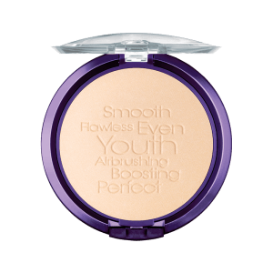 3. Physicians Formula -Youthful Wear Cosmeceutical Youth-Boosting Face Powder