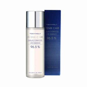 5. Tony Moly Intense Care Galactomyces Lite Essence 96.5% (120 ml)