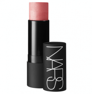 7. Nars - The Multiple