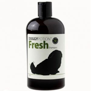 3. Doggy Potion (500ml)