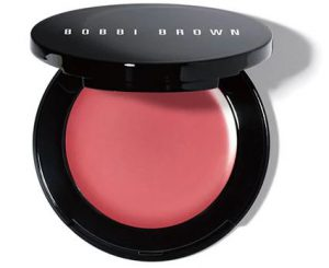 4. Bobbi Brown Pot Rouge For Lips And Cheeks (3.7 g)