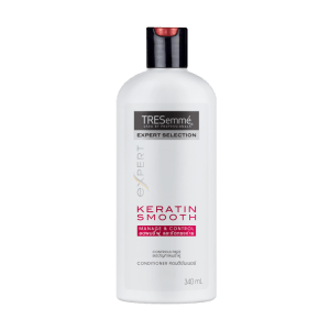 5. TRESemme - สูตร Keratin Smooth