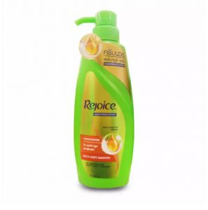8. REJOICE - สูตร Rich Soft Smooth