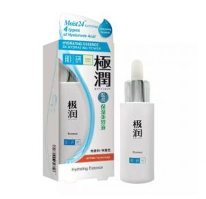 10. Hada Labo - SHA Hydrating Essence (30g)
