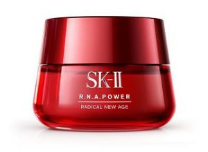 5. SK-II R.N.A. Power Radical New Age Cream (80 g)