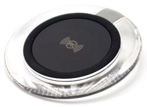 7.WK by REMAXWireless Charger Apolar WP-U18