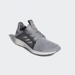 4. Adidas -รุ่น EDGE LUXE SHOES