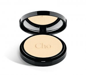 1. Cho Micro Silk Anti-Aging Powder