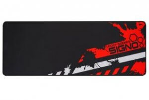 4. SIGNO E-Sport MT-309 Gaming Mouse Mat