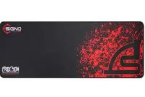 2. Signo E-Sport Procyon MT-312 Gaming Mouse Pad Size XL (Speed)
