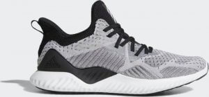 5. Adidas Alphabounce Beyond Shoes