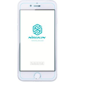 7. Nillkin Amazing H tempered glass screen protector